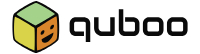 Quboo